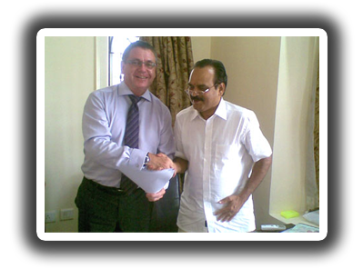 Logistics :-  :: :: Sree Kailas Group :: ::